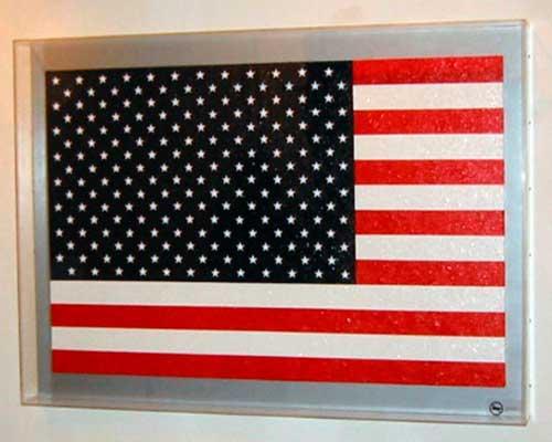 Saso-Sedlacek_192-UNITED-STATES