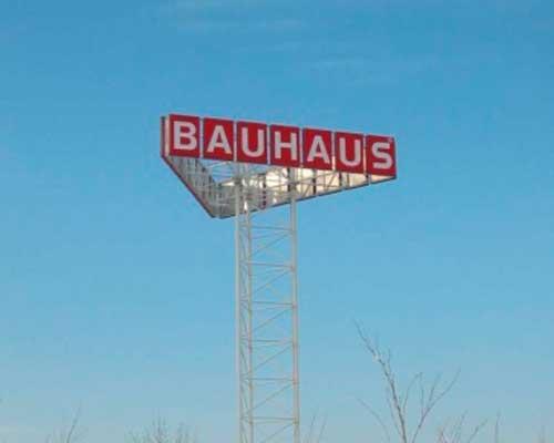 Saso-Sedlacek_Bauhaus-Art-Store_members