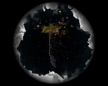 sky-in-ruins_web_2
